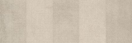Настенная плитка Newker Tactile Fabric Multi 29,5×90