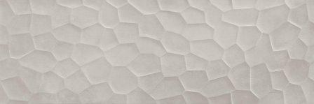 Плитка настенная Ragno Terracruda Calce St Arte 3D Rett 40×120 R657