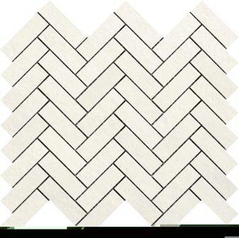 Мозаика Ragno Terracruda Mosaico Luce 33,2×33,2 R05Y