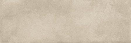 Плитка настенная Ragno Terracruda Sabbia Rett 40×120 R65N