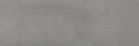 Плитка настенная Ragno Terracruda Piombo Rett 40×120 R74J