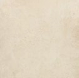 Керамогранит Ragno Trace Ivory Nat Rett 75×75 R54A