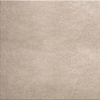 Керамогранит Newker Union Grey 45×45