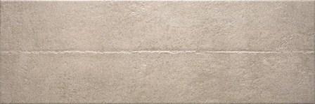 Настенная плитка Newker Union Grey 25×75