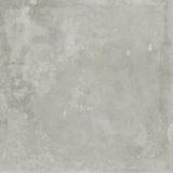 Керамогрнит Equipe Urban Silver 20×20 23526