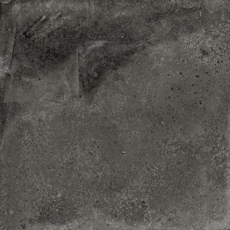 Керамогрнит Equipe Urban Dark 20×20 23527