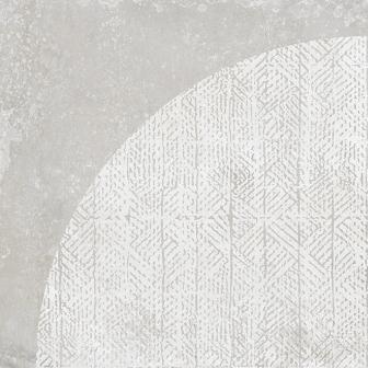 Керамогрнит Equipe Urban Arco Light 20×20 23528