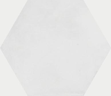 Керамогрнит Equipe Urban Hexagon Light 29,2×25,4 23511