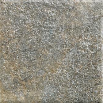 Керамогранит Ragno Urbe Ruggine 15×15 R577