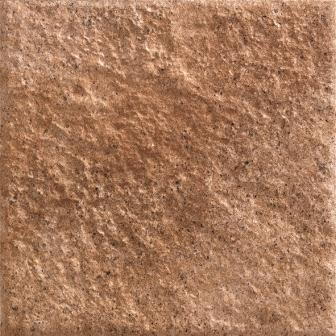 Керамогранит Ragno Urbe Rosso  15×15 R575