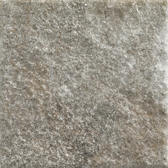 Керамогранит Ragno Urbe Grigio Scuro 15×15 R578