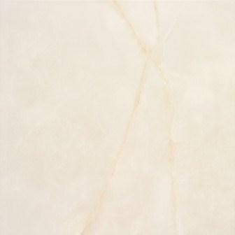 Керамогранит Grespania Versailles Belvedere Beige 60×60