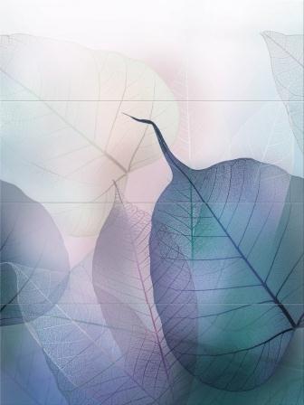 Декор Opoczno Vivid Colours Composition 75×100