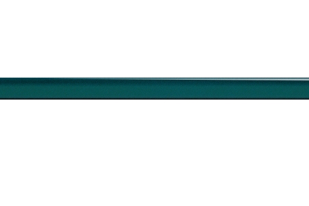 Фриз Opoczno Vivid Colours Veres 3×75