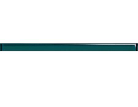 Фриз Opoczno Vivid Colours Turquoise 3×75