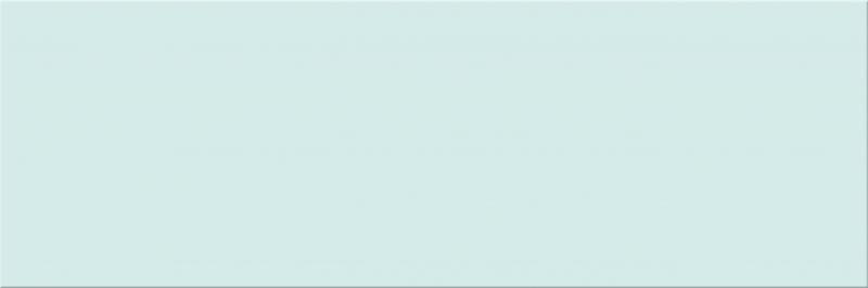Плитка настенная Opoczno Vivid Colours Mint Glossy 25×75