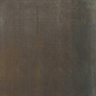 Керамогранит Grespania Vulcano Corten Natural 60×60