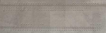 Плитка настенная Grespania Vulcano Milenio Iron 31,5×100