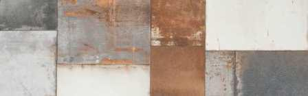 Плитка настенная Grespania Vulcano Golden Gate 31,5×100