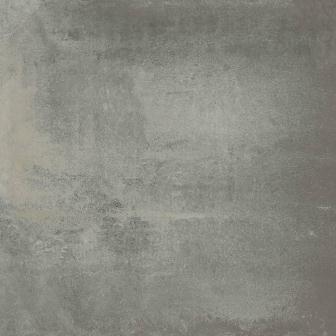 Керамогранит Grespania Vulcano Iron Natural 80×80