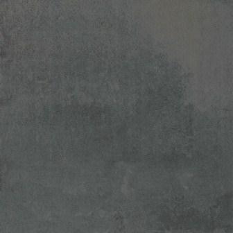 Керамогранит Grespania Vulcano Galena Pulido 80×80