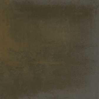 Керамогранит Grespania Vulcano Corten Natural 80×80