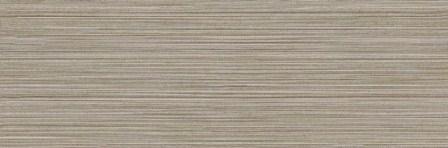 Плитка настенная Ragno Wallpaper Fango 25×76 R4Fd