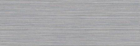 Плитка настенная Ragno Wallpaper Blu 25×76 R4Fe