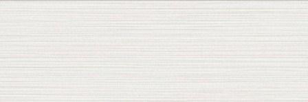 Плитка настенная Ragno Wallpaper Bianco 25×76 R4Fa