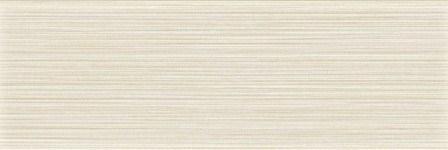 Плитка настенная Ragno Wallpaper Avorio 25×76 R4Fc