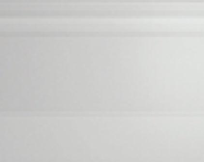 Бордюр Ragno Wallpaper Decoro Alzata Argento 15×25