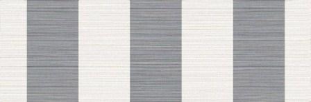 Плитка настенная Ragno Wallpaper Decoro 1 Bianco/blu  25×76 R4Gs