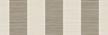 Плитка настенная Ragno Wallpaper Decoro 1 Avorio/fango 25×76 R4Gt