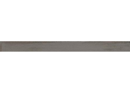 Керамогранит Ragno Woodcraft Batt. Antracite 5×70 R4Na