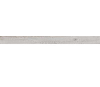 Керамогранит Ragno Woodcraft Batt. Bianco 5×70