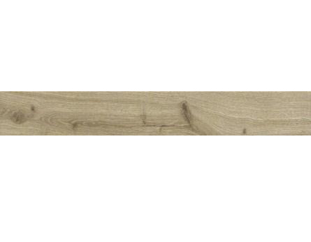 Керамогранит Ragno Woodessence Beige 10×70 R4Mc