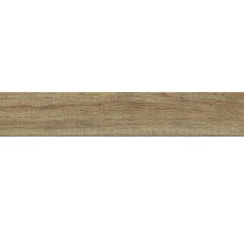 Керамогранит Ragno Woodglam Tortora 10×70 R06Q