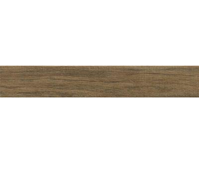 Керамогранит Ragno Woodglam Noce 10×70 R06R