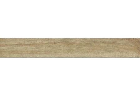 Керамогранит Ragno Woodglam Naturale 10×70 R06P