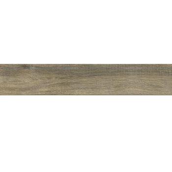 Керамогранит Ragno Woodglam Grigio 10×70 R06N