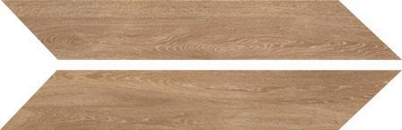 Керамогранит Ragno Woodgrace Chevron Sugar Rettificato 73,2×11,8 R09C