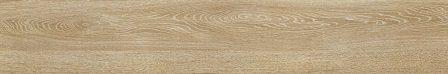 Керамогранит Ragno Woodgrace Sugar Rett 25×150 R05D