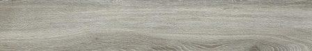 Керамогранит Ragno Woodgrace Salt Rett 25×150 R05F