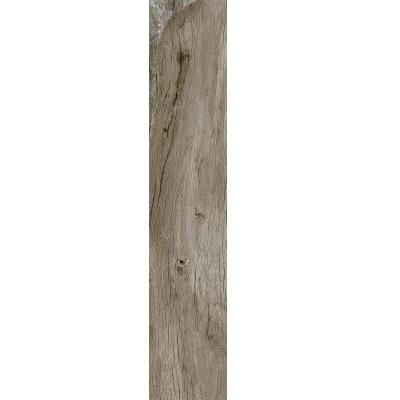 Керамогранит Ragno Woodmania Ash 20×120 R56E