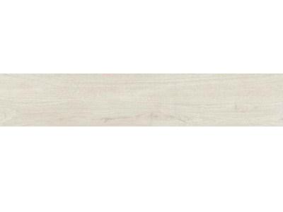 Керамогранит Ragno Woodpassion Ice 15×90 R44P