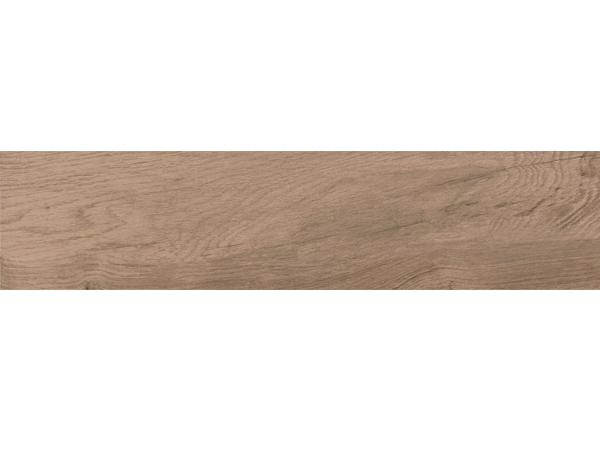 Керамогранит Ragno Woodplace Sughero 20×120 R499