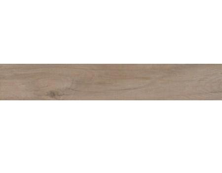 Керамогранит Ragno Woodplace Cognac 20×120 R498