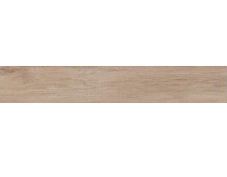 Керамогранит Ragno Woodplace Bianco Antico 20×120 R48Z