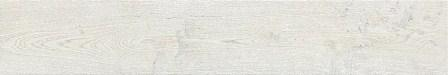 Керамогранит Ragno Woodspirit White 20×120 R4Kw