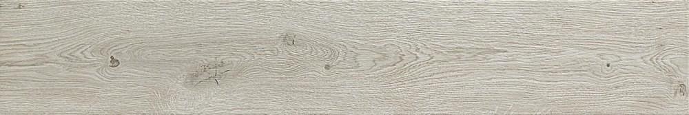 Керамогранит Ragno Woodspirit Grey 20×120 R4Ll